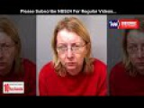 Married mom 44   who created fake Facebook account posing as teen girl to entice 15 year old boy