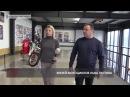 Музей мотоцикла Льва Пестова