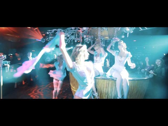 Карнавальная ночь @ Angels