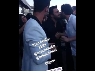 Instagram post by Turkish Series | مسلسلات تركية • Jul 1, 2017 at 5:16pm UTC