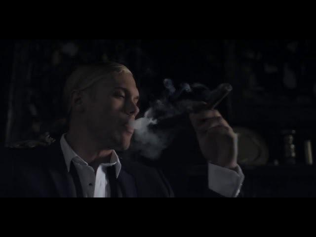 Womanlike.ru: Tom Ford Tobacco Vanille (парфюмерия унисекс)