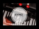 Beyonce - Crazy in love (50 Shades of Grey Soundtrack) piano cover