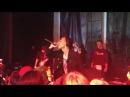 FLESH - Tokyo Drift  LIVE  НОВЫЙ ТРЕК