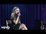 Sabrina Carpenter - Thumbs (