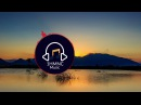 Dj Quads - The Battle (Vlog Music) [Instrumental Hip-Hop]