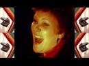 Olga Pīrāgs (Ольга Пирагс) - По коням (1981)