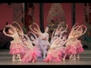 The Nutcracker New York City Ballet 1993