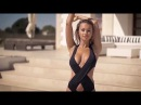 Denis Kenzo ft. Sarah Russell - Can You Hear Me (Original Mix) Trance Music Video