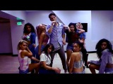 Liam Payne &amp Zedd - get low Dance (choreographed by Marvin Brown)