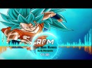 DragonBall GT DanDan Theme Song (Royalty Free Anime Music) 七龙珠主题曲