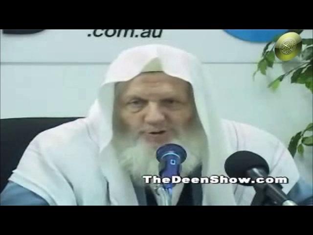 Юсуф Эстес Чудеса Корана