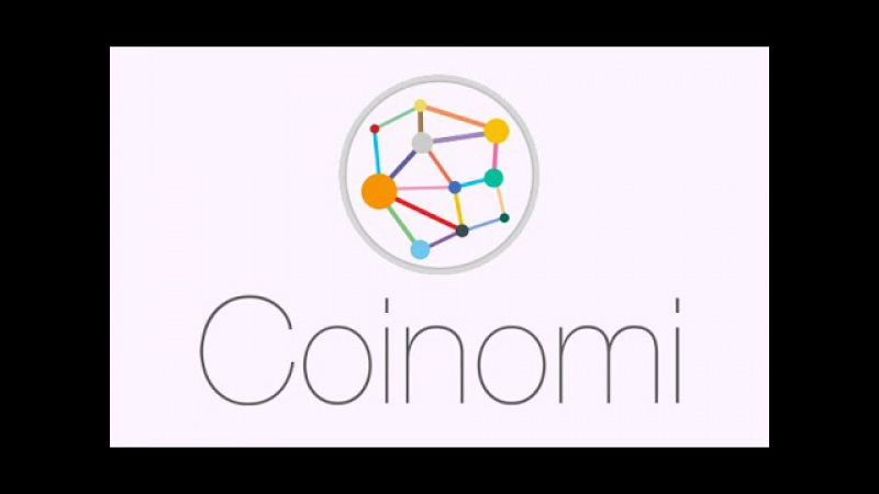 Coinomi - крутой мульти-криптовалютный кошелек для iOS и Android!