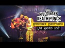 FIVE FINGER DEATH PUNCH - Remember Everything ACOUSTIC (Live Madrid 2017)