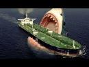 Кемені Жұтқан Акула
