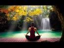 Música Para Relajarse com Flauta Indigena y Sonidos de la Naturaleza Relajar la Mente y Dormir