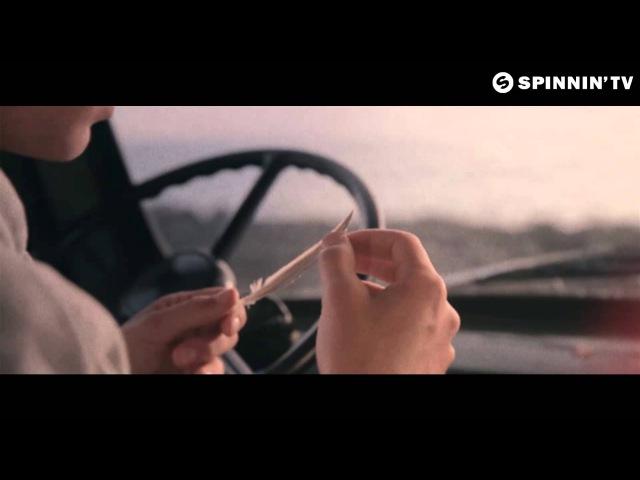 Sander van Doorn, Martin Garrix, DVBBS ft. Aleesia - Gold Skies (Tiësto Remix)