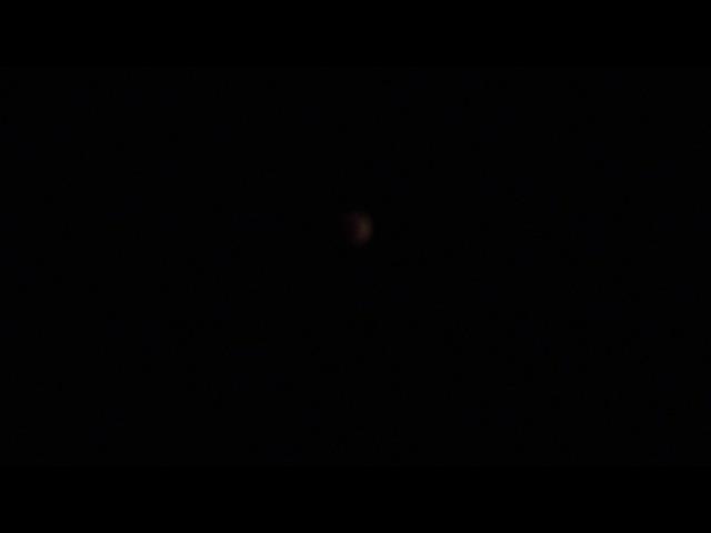 31 января 2018 г Супер лунье