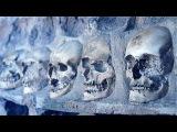 Вот что на самом деле произошло на перевале Дятлова! Ученые боялись признать это много лет!