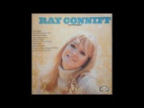 RAY CONNIFF - LOVE IS A MANY SPLENDORED THING (full album) 1969