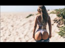 Summer Special Pool Mix 2017 Best Of Deep House Sessions Music 2017 Chill Out Mix by Drop G