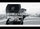 Will Sparks Okrestrated x Zombie Nation Kraft It Loud Jackwell Szecsei Edit