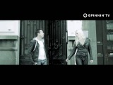 Sander van Doorn feat. Carol Lee - Love Is Darkness (Official Music Video) HD