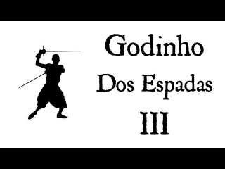 Godinho - Dos Espadas - Regla III