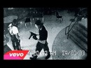 Foster The People - Pumped up Kicks(OFFICIAL VIDEO)