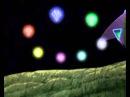 Sonic x/Соник икс 3 сезон 26 серия. Конец