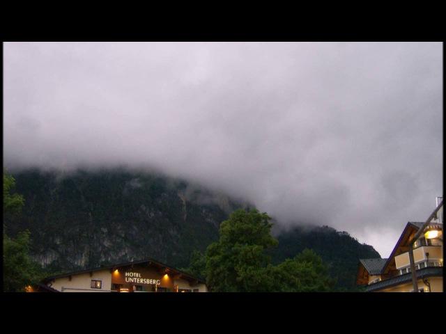 Mystischer Untersberg – Ein Reisebericht der etwas anderen Art Teil II