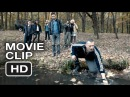 Chernobyl Diaries (2012) Movie CLIPS #5 - Tell Me If You See Something - HD