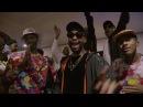DJ Sandiso - Isam-Qeh ft Okmalumkoolkat Amadando (Official Music Video)
