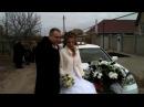Свадьба Диллерона и Миникотика Часть-2