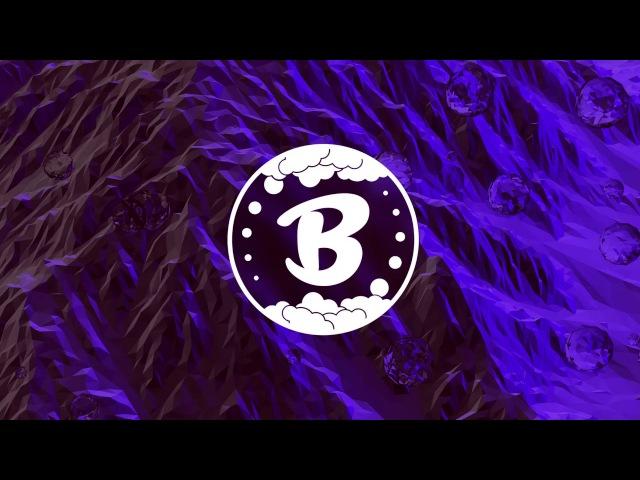 Bisquit - Roller Boogie (Uverlaw Bootleg)