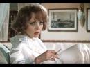 А. Вертинский В бананово-лимонном Сингапуре - Фильм Крах инженера Гарина