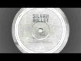 Silver Bullet Silvah Bullet - Se7en (Original Mix)