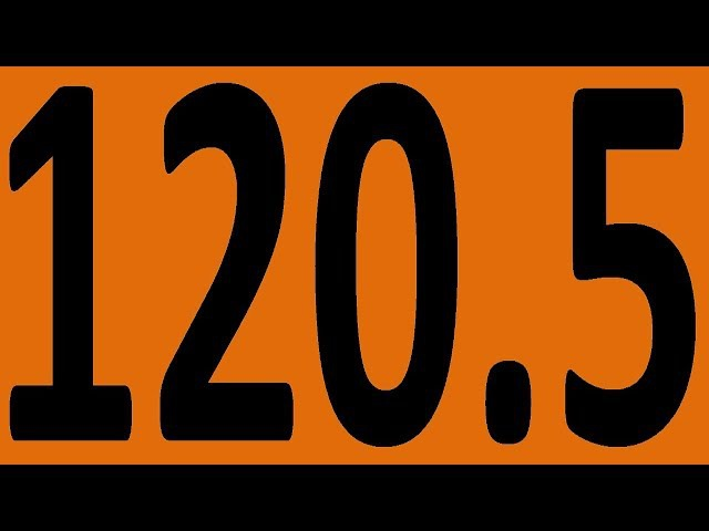 КОНТРОЛЬНАЯ 101 АНГЛИЙСКИЙ ЯЗЫК ДО АВТОМАТИЗМА УРОК 120 5 Уроки английского языка
