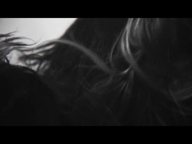 Troller - Sundowner (Official Video)