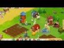 Солнечная ферма игра в контакте