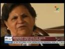 Pintor y pelotero, los sueños del niño Hugo Chávez