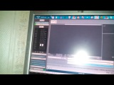 Fraunhofer mp3 encoding by Mahaon and MC Покайся
