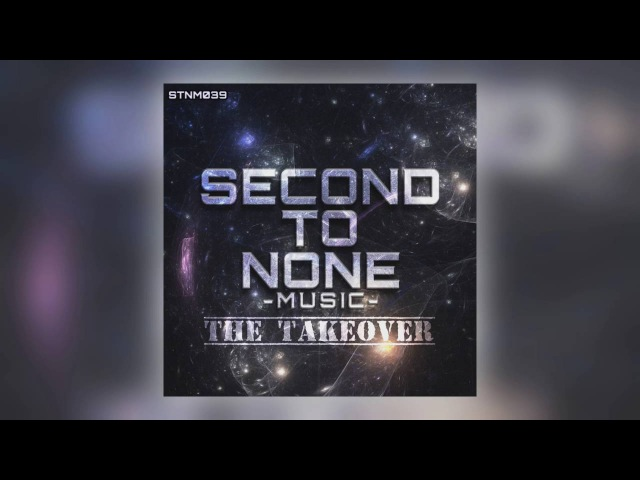 07 Krissi B Space II Second To None Music