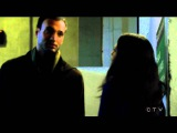 Arjun Gupta - How to Get Away With Murder #4