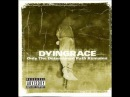 Dyingrace - Only The Determined Path Remains (1999 - SIH Records) Full Album
