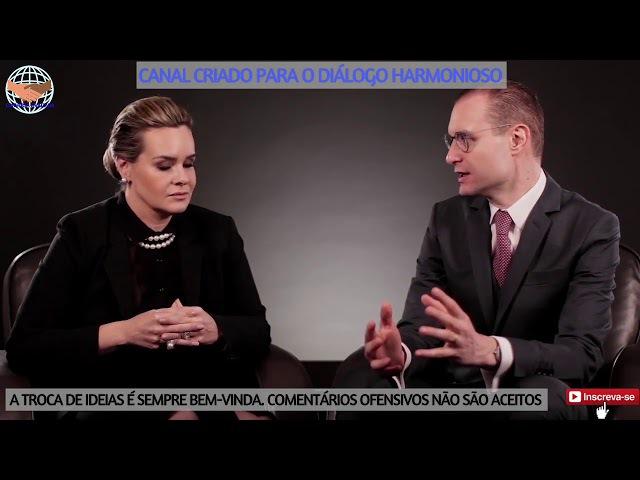 Lula: advogados falam sobre cobertura parcial da mídia no caso do ex-presidente