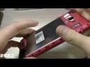 Как перезагрузить зависший телефон iphone или планшет с несъемной батарейкой