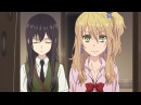 Смешные аниме моменты / Funny anime moments