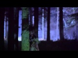 Infinity Ink - Infinity (Skream's 99 Remix)