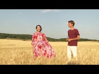 Зоя/Саттвика/Лыткин - Тизер клипа