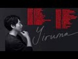 The Best Of YIRUMA Yiruma's Greatest Hits Best songs YIRUMA